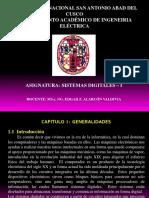 CAPITULO - I.pptx