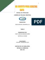 cindy tema 3 psicologia del desarrollo II.docx