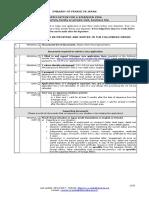 French visa how to do.pdf