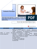 sesion 2 Dx. P..pdf