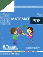 6TO-EGB-TEXTO-Matematica.pdf