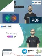 [L4] - Electricity
