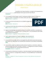 20-02-18 Preguntero Economía- La Fraternidad-2 (1)-1.pdf
