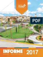 Empresa española.pdf