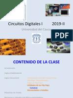 Clase13-Circuitos Digitales_I_UNICAUCA_2019-12-02.pptx