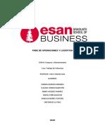 VALORACION Y PONDERACION DE PRVEDORES 1.docx