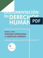 Manual de Documentacion ULTIMA VERSION