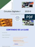 Clase12-Circuitos Digitales_I_UNICAUCA_2019-11-28.pptx