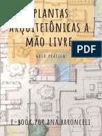 Plantas arquitectónicas a mano alzada.pdf