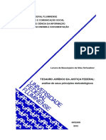TESAURO DA JUSTIÇA FEDERALSCHWAITZER, Lenora.pdf