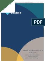 Apostila - gestão do conhecimento _ Passei Direto.pdf