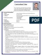 Akram El Sabrouty CV Dec-2019.pdf