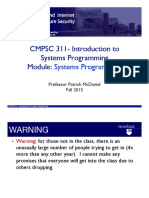 cmpsc311-systems-programming