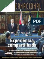 Revista_AMB_II_Congresso_Internacional_site.pdf