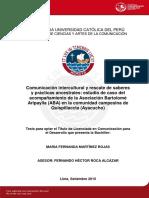 MARTINEZ_ROJAS_M. COMUNICACION.pdf