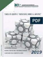TE3 REFELEXION SOBRE LA ADULTEZ.docx