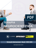 Workbook Terapia Neurocient Fica