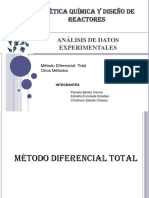 4.1.2 Metodo diferencial total.pptx