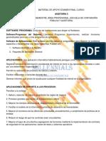 AUDITORIA 5, examen final.pdf