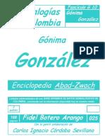025_G10_Gónima-González_1