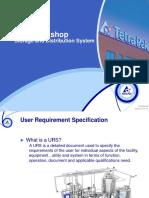 urs workshop-storage and distribution system-tetra pak.pdf