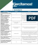 379267395-Actividad-practica-integradora-del-modulo-4.docx
