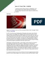 Coca-Cola_India.doc