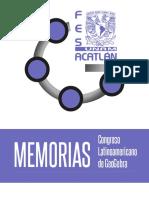 MemoriasGeoGebra2014.pdf
