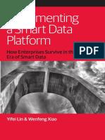 Implementing a smart data platform [2017].pdf