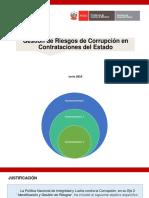 _Gestión de Riesgos de Corrupción en Contrataciones PJ CORTE SUPERIOR LIMA_compressed.pdf