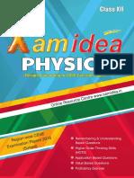Xam idea Physics.pdf