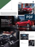 DIG-Catalogo Golf GTI 2018-sony.pdf