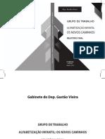 alfabetizacao_infanti_novos_caminhos_gastao_vieira.pdf