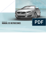 Manual Volvo C70.pdf