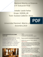 Presentación1 examen final.pptx