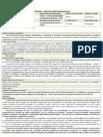 Política Cuidados durante o Período Pós-Anestésicos.pdf