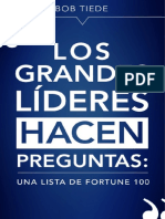 LOS GRANDES LIDERES HACEN PREGUNTAS.pdf