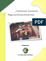 Cover RKK Playground
