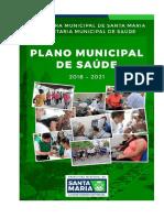 plano-municipal-de-saude-20182021.pdf