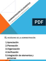 Administración eclesiástica.pptx