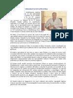 02_MEDICINA_FISICA_Y_REHABILITACION_FISIATRIA.pdf