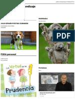 Ejemplo Padlet en PDF.pdf