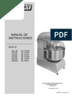 MANUAL DE INSTRUCCIONES hobart1.pdf