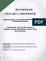Tratamiento-Termico-de-Aceros-al-Carbono-Especiales-y-para-Herramientas.pdf