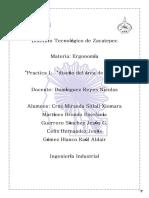 diseño de area de trabajo.pdf