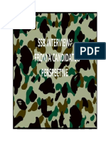 SSB from a candidate's perspective.pdf
