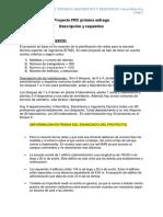 Proyecto FRC primera entrega.docx