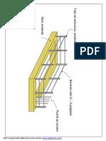 Dibujo1 Presentación1 (1).pdf