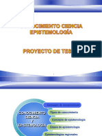PROYECTO-DE-TESIS-01-2019