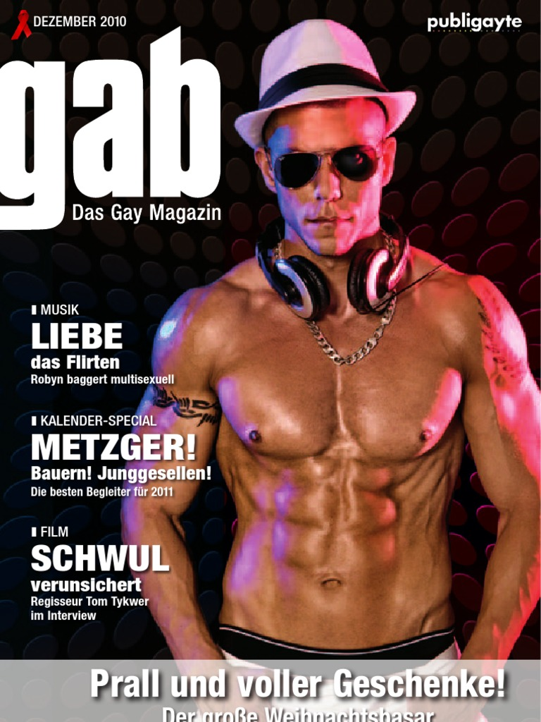 Gay treff erle [PUNIQRANDLINE-(au-dating-names.txt) 42